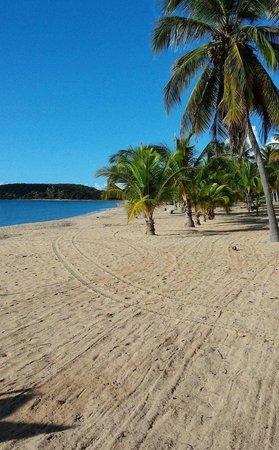 Sun Bay: Sunbay