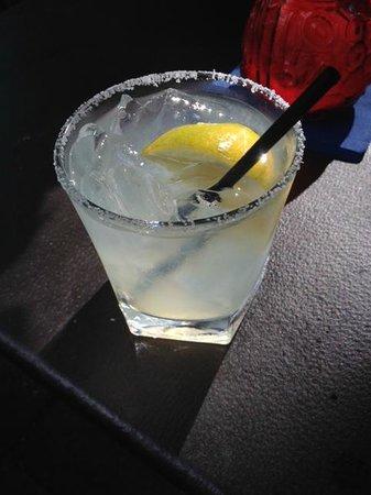 El Jardin Tequila Bar & Restaurant
