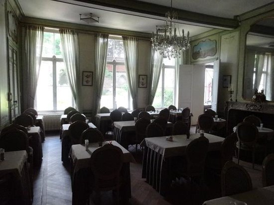 Hotel Jan Brito: 3