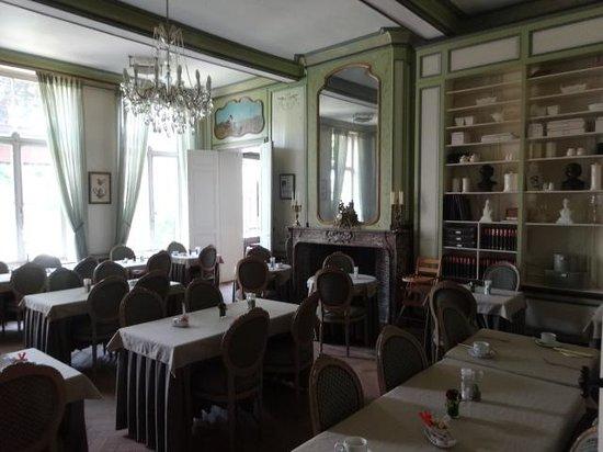 Hotel Jan Brito: 4