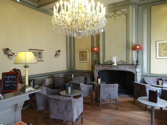 Hotel Jan Brito: 5