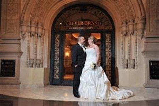 Forever Grand Wedding Chapel 60 Reviews