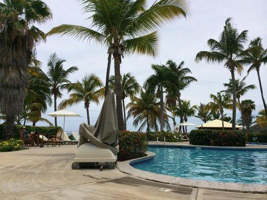 Copamarina Beach Resort & Spa : C