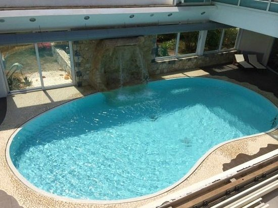 Barcelo Hydra Beach Resort: .