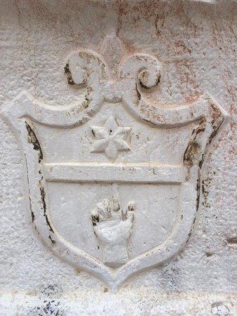 Venice Italian School : Dettagliio - VIS
