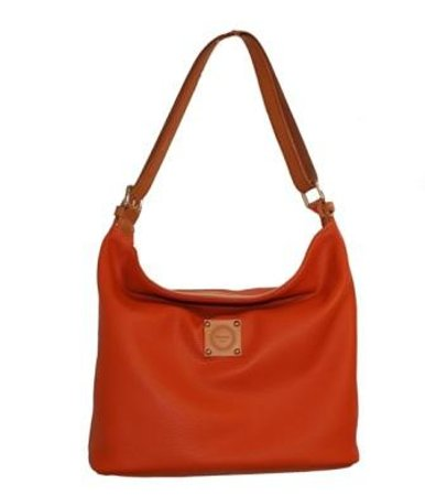 Grecale Trading: Hobo bag