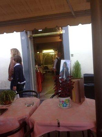 Gran Caffe San Marco