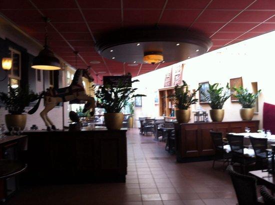 Photo of Hotel Het Witte Paard Etten-Leur