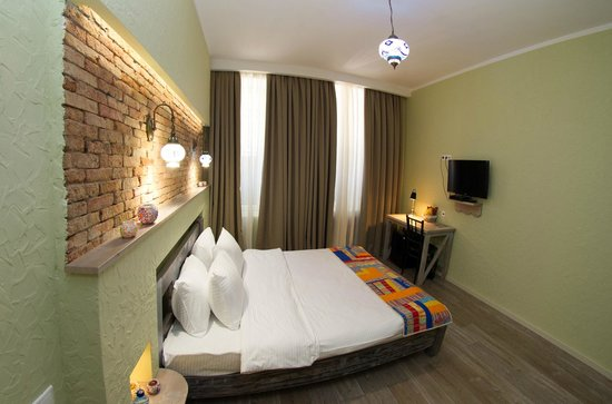 No12 Boutique Hotel Updated 2017 Prices Reviews