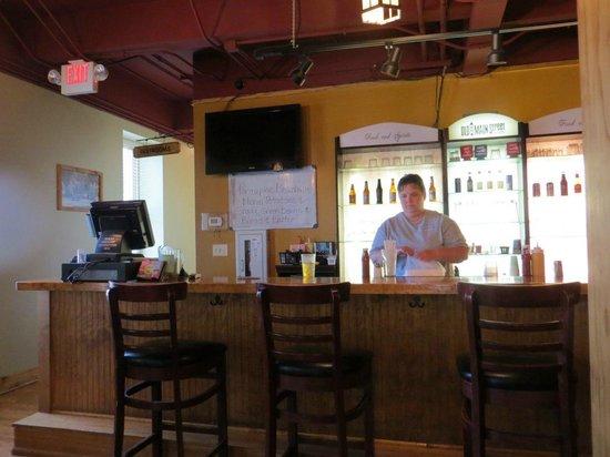Old Main Street Grille Avoca Restaurant Reviews Phone Number Photos Tripadvisor