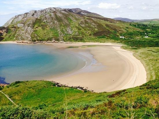 Airbnb | Buncrana - County Donegal, Ireland - Airbnb