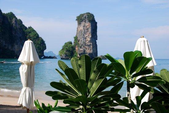 Centara Grand Beach Resort & Villas Krabi : 1