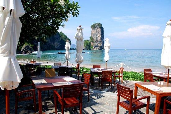 Centara Grand Beach Resort & Villas Krabi: 2