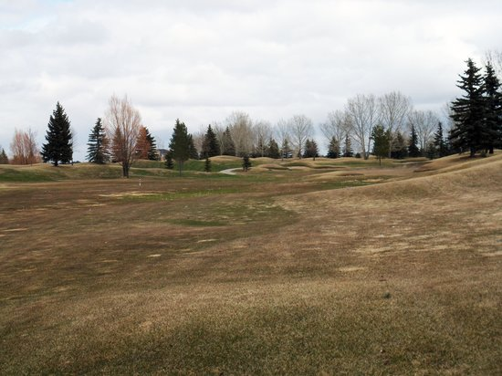 Winkler Golf Club: AB-WINKLER-WINKLER_GOLF-1