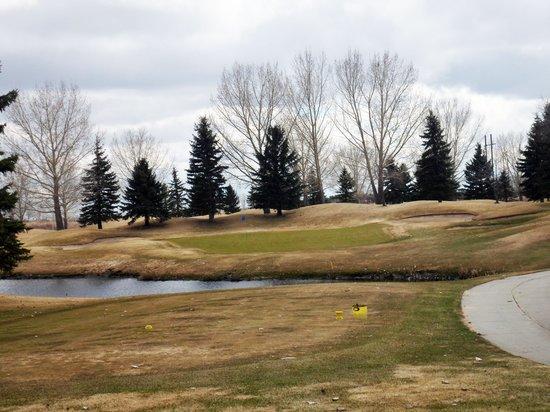 Winkler Golf Club: AB-WINKLER-WINKLER_GOLF-2