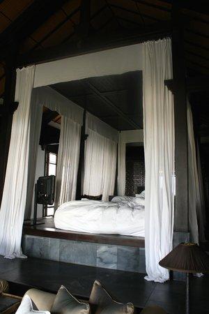 Four Seasons Resort The Nam Hai, Hoi An: room