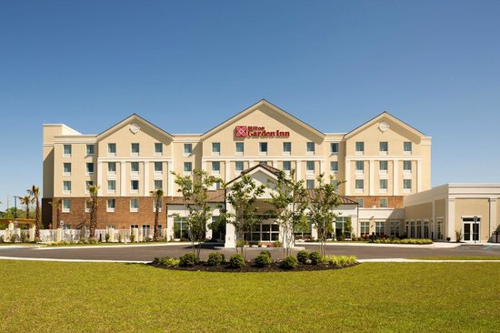 Pascagoula Ms Hotels On The Beach