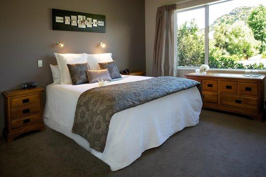 Riverview Terrace: Mt Iron Room