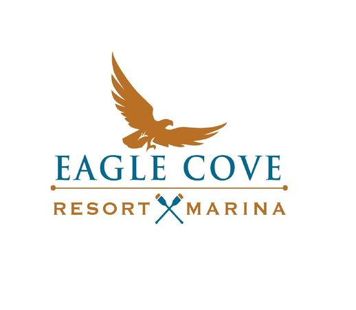 Byrdstown, Τενεσί: Stay at Eagle Cove Resort and Marina