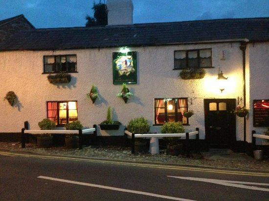 Hotels Near Frodsham Cheshire