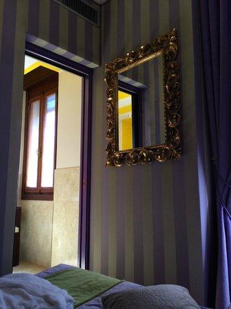 AD Place Venice : Agosto (Standard Room)