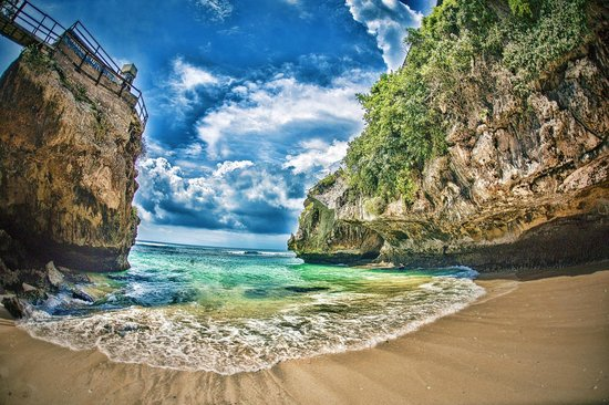The 9 Most Beautiful Uluwatu Beach Bali, uluwatu beach house, uluwatu beach club, uluwatu beach cave, uluwatu beach accommodation, uluwatu beach hotels, uluwatu beach bars, uluwatu beach villas, uluwatu beach map, uluwatu beach resort, uluwatu beach hotels, uluwatu beach bali accommodation, uluwatu beach front accommodation, nammos beach club uluwatu bali, karma kandara uluwatu @ the nammos beach club, uluwatu beach bali hotels, uluwatu bali beach resort, uluwatu beach bali map, bingin beach uluwatu map, pandawa beach uluwatu map, dreamland beach uluwatu map