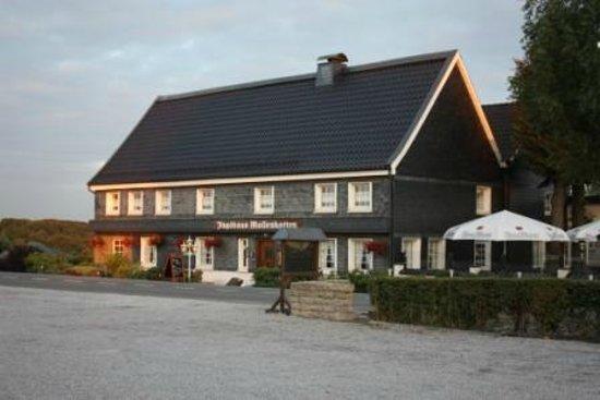 Preiswertes Hotel Munchen
