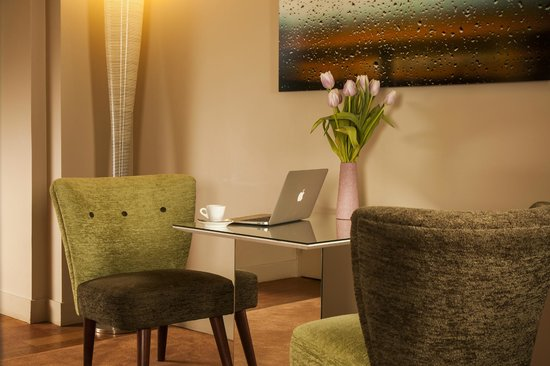 hotel mistral updated 2018 reviews price comparison paris france tripadvisor. Black Bedroom Furniture Sets. Home Design Ideas