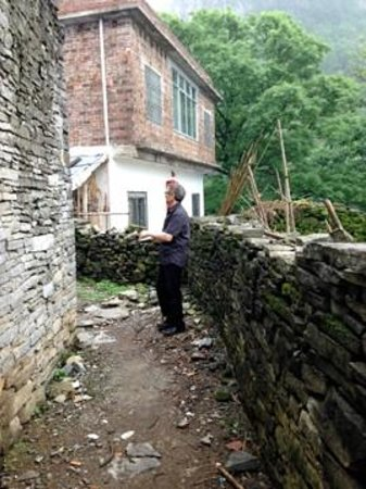Insight Adventures : The Stone Village