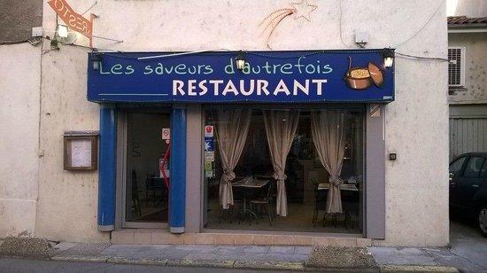 De 10 b sta restaurangerna i n rheten av kyriad lyon sud for Rue de la cuisine chasse sur rhone
