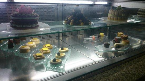 Desserts 4