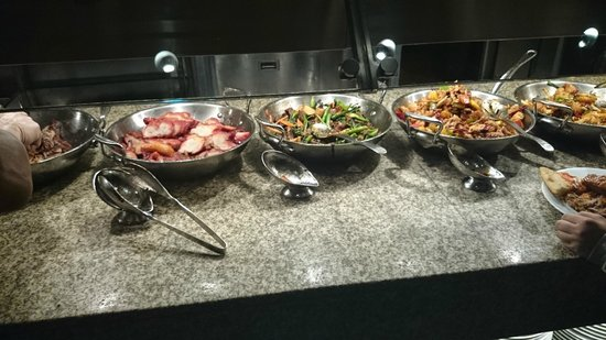 chinese picture of bacchanal buffet las vegas tripadvisor rh tripadvisor com