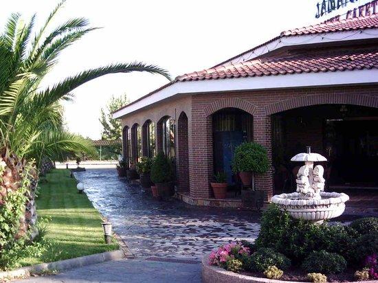 Fuensalida, España: getlstd_property_photo