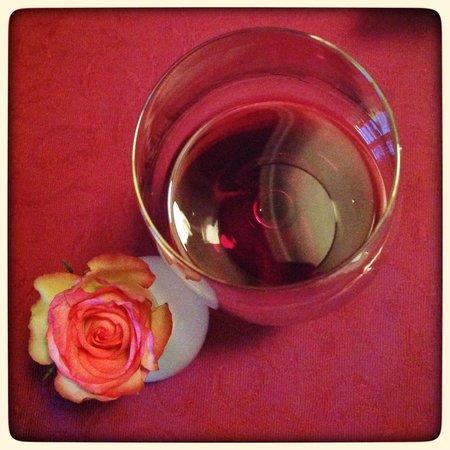 Pfalzer Weinstube