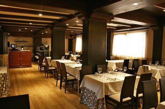 Atelier Belge Restaurante