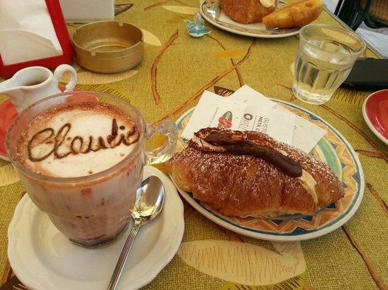 Il Cantinotto di Piazzetta San Martino