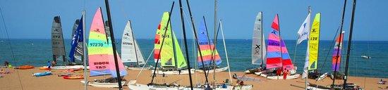 deporte nautico pals1
