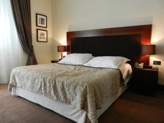 Grand Villa Argentina: room 901