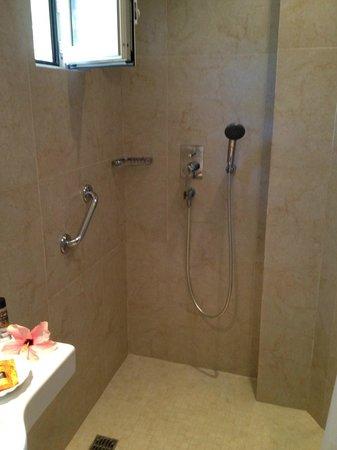 Salle d 39 eau italienne foto van grecotel creta palace hotel rethymnon tripadvisor - Fotos van salle d eau ...