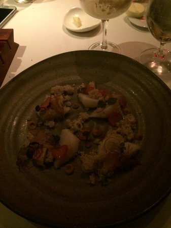 Dovetail : Course 1