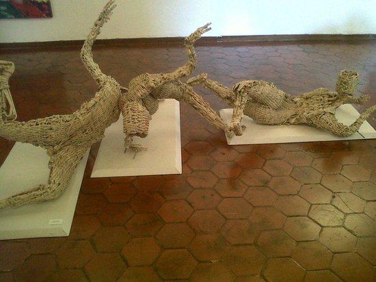 Museo de Barquisimeto