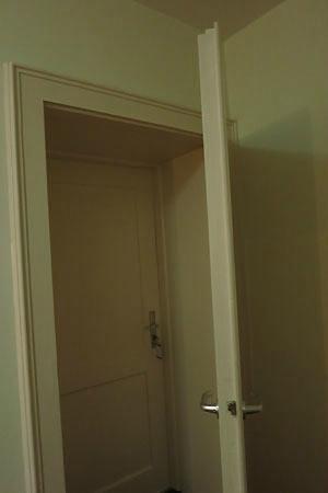 Hotelisssimo Haberstock: ホテリッシモ ハベールストック