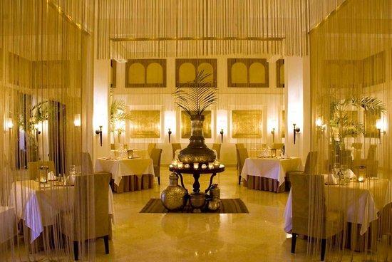 Baraza Resort & Spa: Baraza Dining