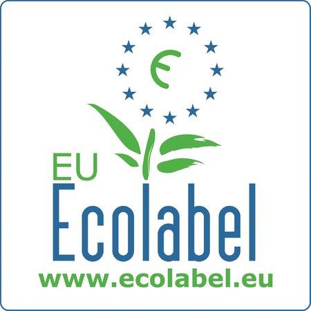 Amarys Inter Hotel Biarritz: Ecolabel Européen