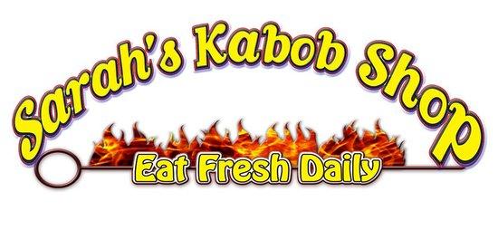 Sarah's Kabob Shop