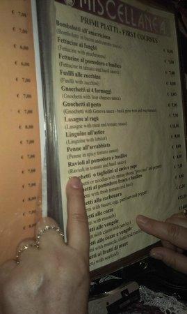 Miscellanea: ceny ...są miłe dla oka ....