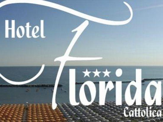 Hotel Florida: ... A due passi dal mare!