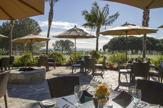Vue Restaurant Dana Point Menu Prices Reviews Tripadvisor