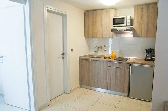 Sol Katoro Apartments: Sol Katoro Family apartment