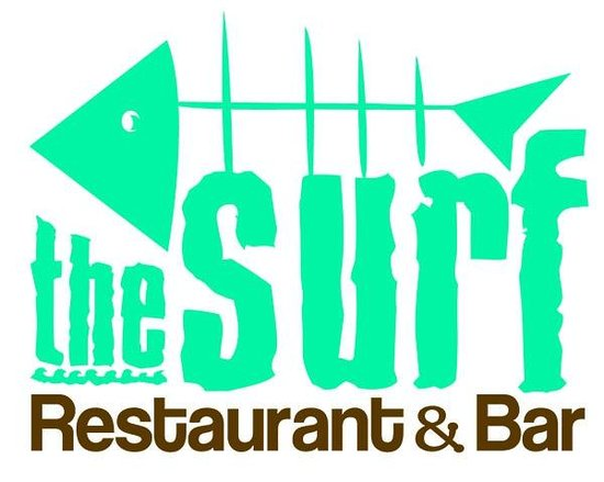 Surf Restaurant And Bar Amelia Island